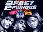 2 Fast 2 Furious Game Online