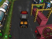 Ace Trucker Game Online