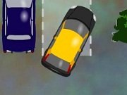 Bombay Taxi Game Online