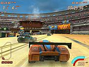 Gas and Sand Game Online