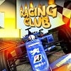 Racing Club Game Online