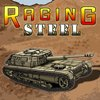 Raging Steel Game Online