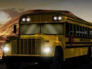 Speed Bus Game Online
