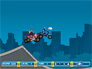 Super Bike Race Game Online Game Online