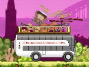 Symphonic Bus Tour Game Online