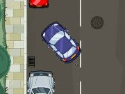 Zurich Parking Game Online